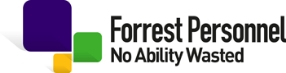 FPI Footer Logo
